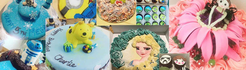 CustomBirthdayCakes-1500x430 Cakes