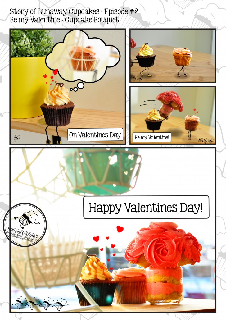 ValentinesComic-01-728x1030 Cupcake Bouquet for Valentines