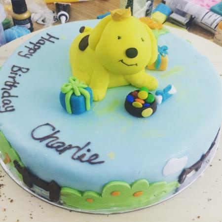 IMG_7377-450x450 Cakes