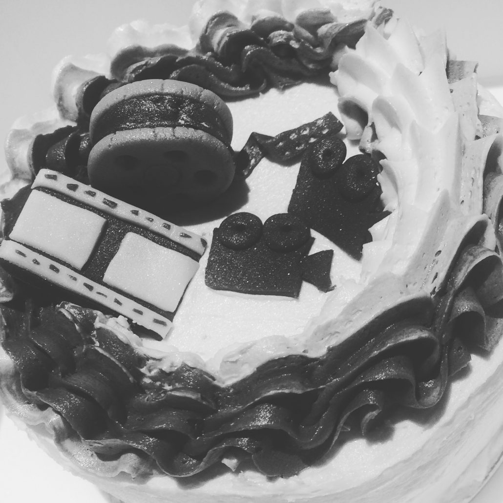 IMG_7539-1030x1030 Last minute birthday cupcakes