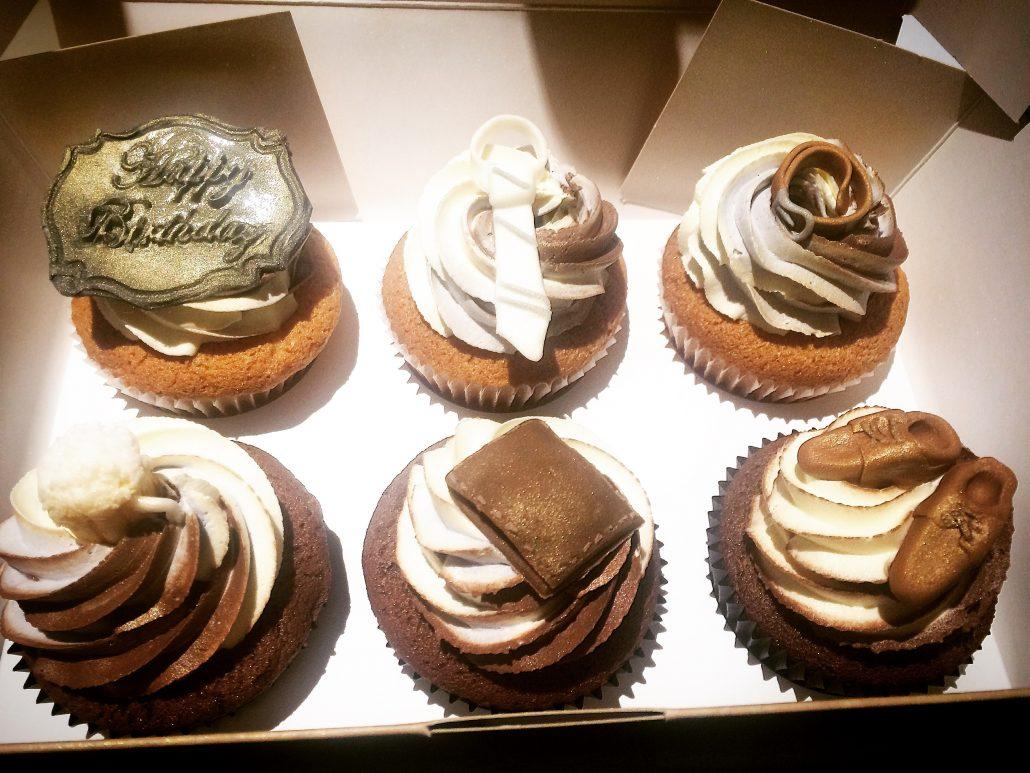 IMG_7540-1030x773 Last minute birthday cupcakes