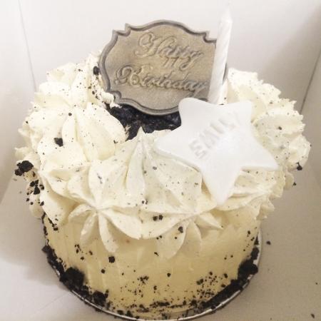 IMG_7696-450x450 Cakes