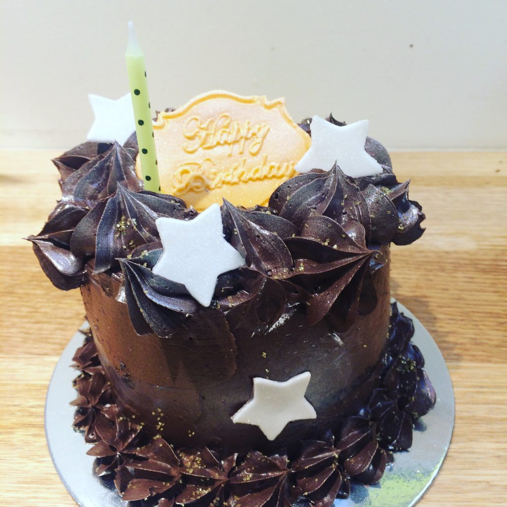IMG_7790-1030x1030 Vegan Cake Collection
