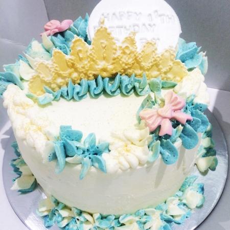 IMG_7945-450x450 Cakes