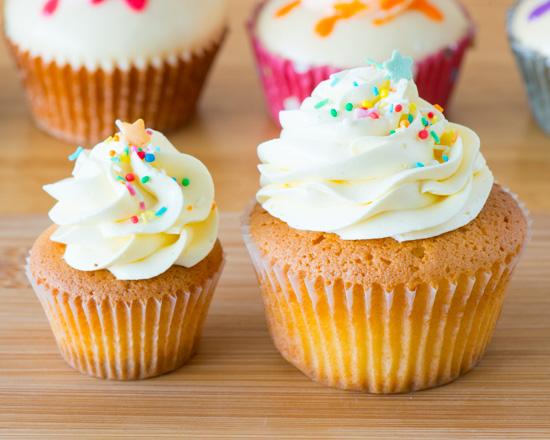 runaway_fluffyvanilla_550x540 Cupcake boxes