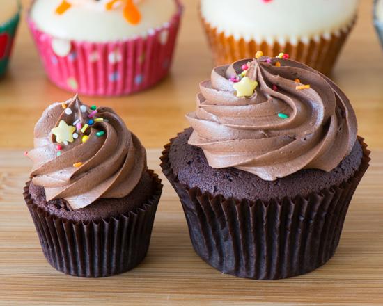 runaway_mrherdeyschocolate_550x540 Cupcake boxes