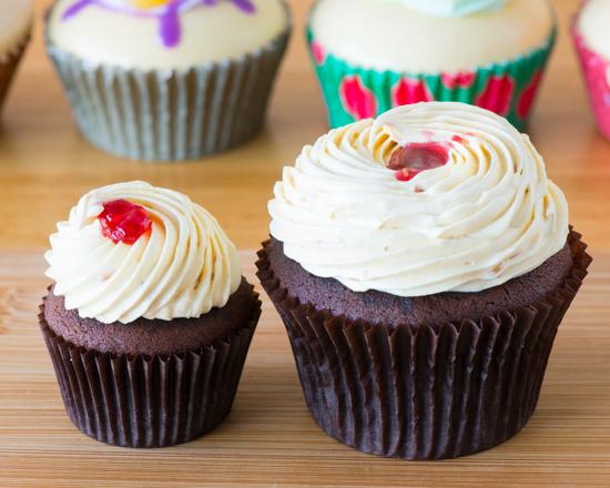 runaway_peanutbutterandjam_550x540 Cupcake boxes