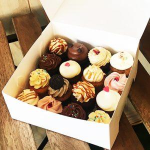 16Bitesize-300x300 Cupcake boxes