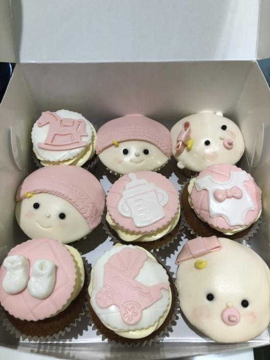 Baby-Girl-Baby-Shower-CupCake-e1526879926709-529x705 Cupcake boxes