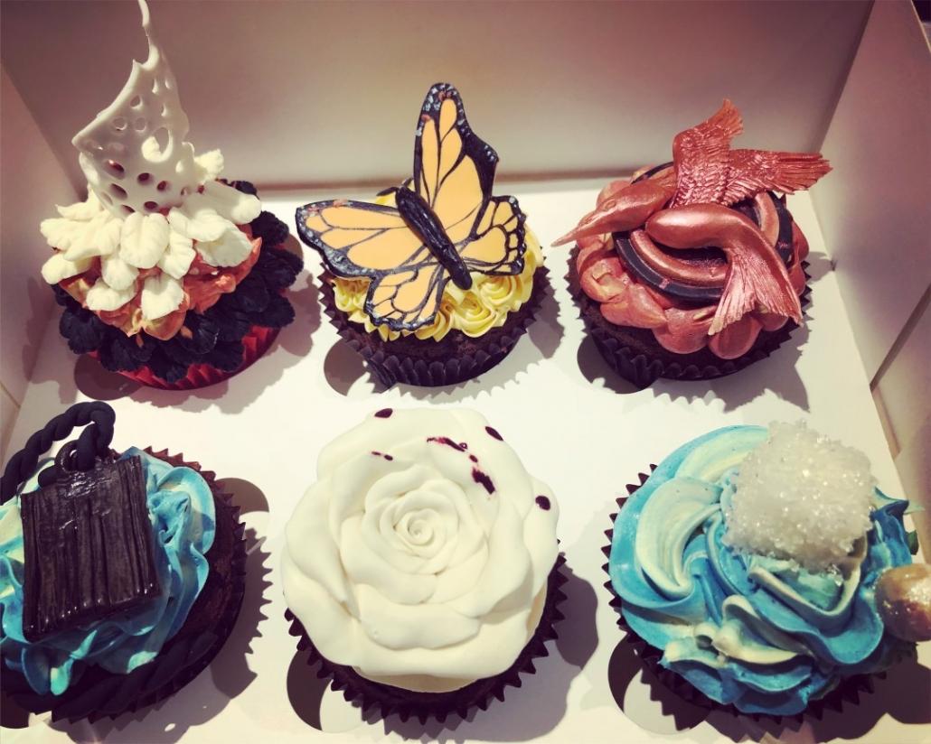 Hunger-Game-Cupcakes-e1526880331346-1030x824 Home