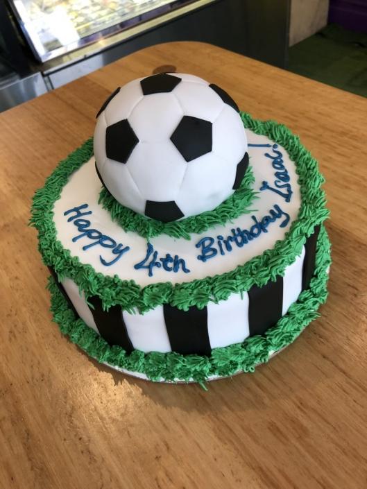 Soccer-Birthday-Cake-e1526880682187-529x705 Custom Cakes