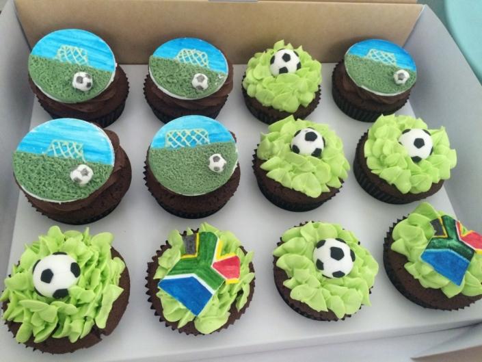 World-Cup-Custom-Cupcakes-705x529 Cupcake boxes