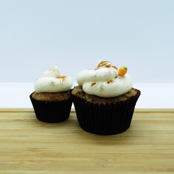 CarrotPecan-705x705 Runaway Cupcakes Southland