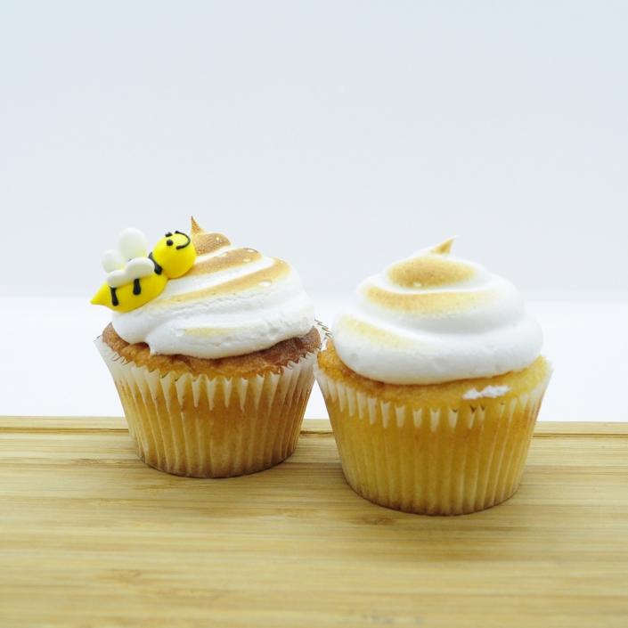 LemonHoney-705x705 Runaway Cupcakes Southland