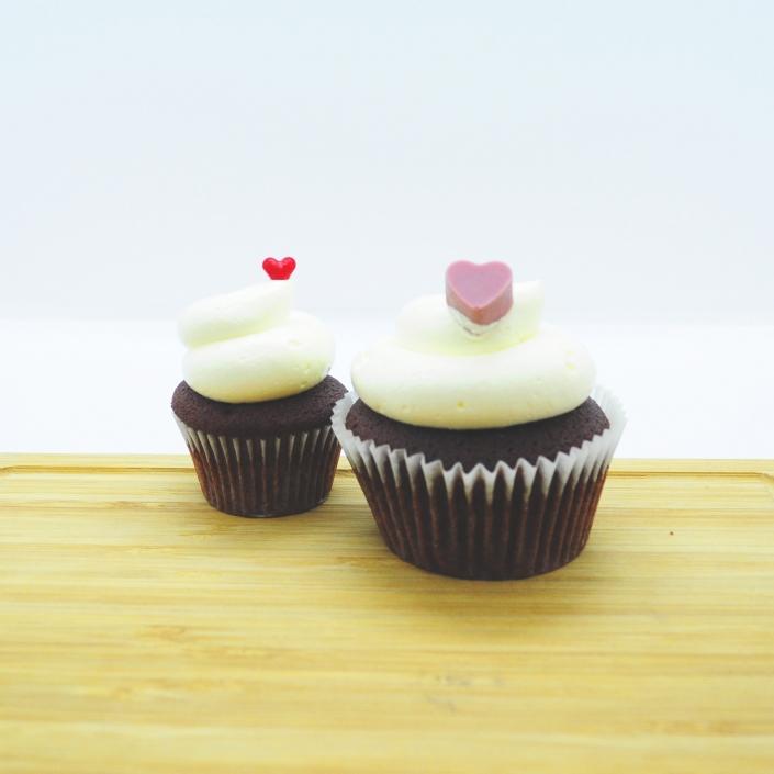 RubyVelvet-705x705 Runaway Cupcakes Southland