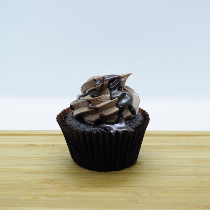VeganChocolate-705x705 Runaway Cupcakes Southland