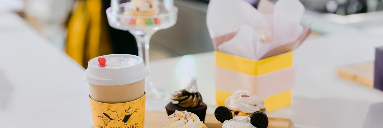 thumbnail_SLD-Food-Dining-48-1280x430 Runaway Cupcakes Southland