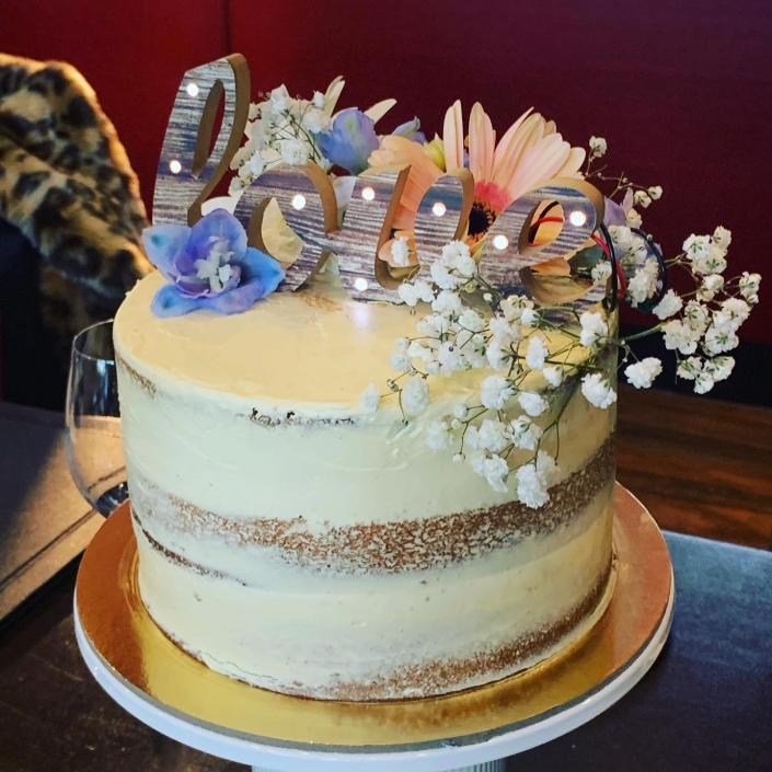 BJBB4585-705x705 Wedding Cakes