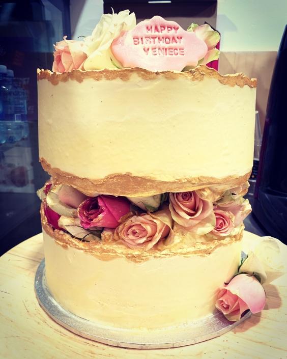 DNOX3881-564x705 Wedding Cakes