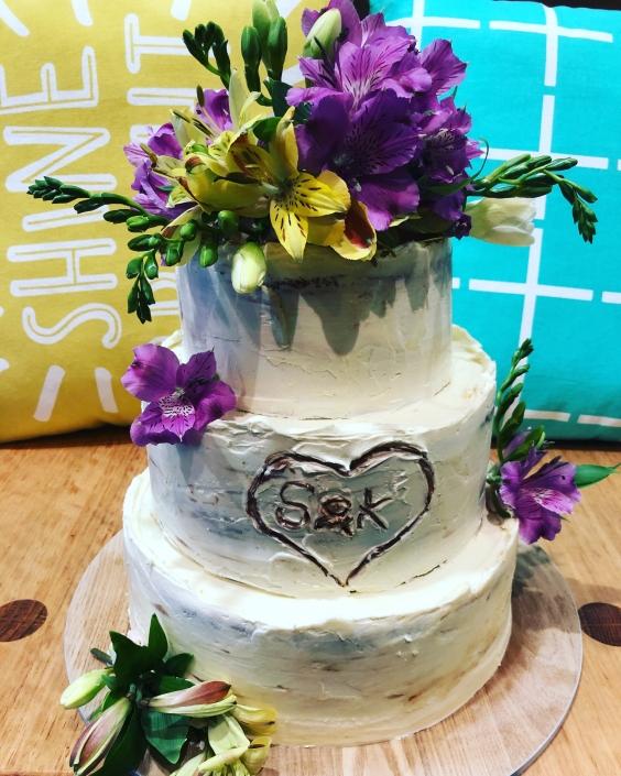 IMG_2587-564x705 Wedding Cakes