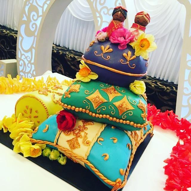 IMG_3462 Wedding Cakes