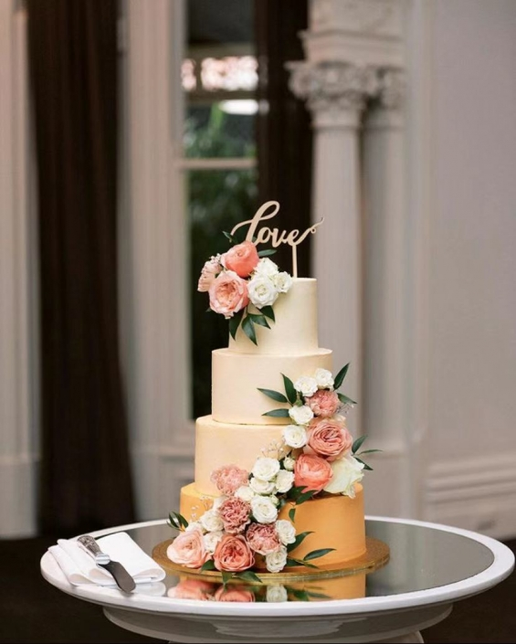 weddingcake01-565x705 Wedding Cakes