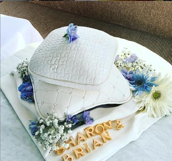 weddingcake03 Wedding Cakes